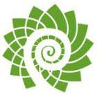 Green Party of New Brunswick logo