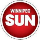 The Winnipeg Sun logo