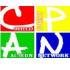Child Poverty Action Network logo