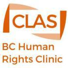 BC_Human_Rights_Clinic logo