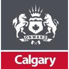 City of Calgary coat of arms