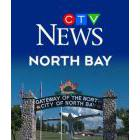 CTV News North Bay -logo
